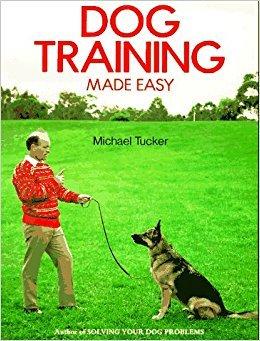 9780727012272: Dog Training Made Easy