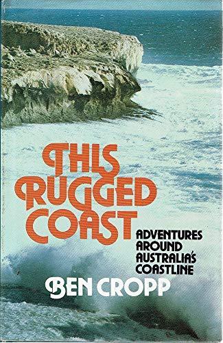 9780727013835: This Rugged Coast