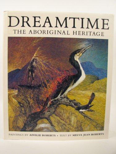 9780727014962: Dreamtime Book