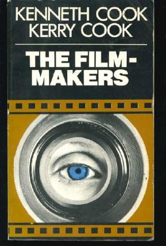 9780727018120: THE FILM-MAKERS