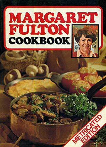 9780727103840: Cook Book