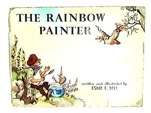 9780727105219: The Rainbow Painter