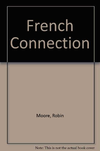 9780727401465: French Connection: No. 2