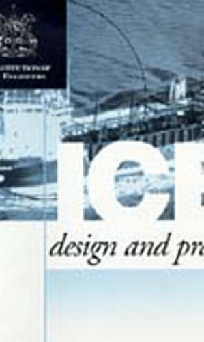 9780727720498: Dredging: Ice Design and Practice Guide (Ice Design and Practice Guides,)