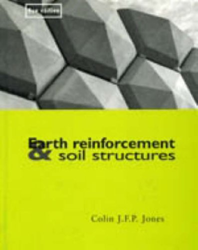 9780727725257: Earth reinforcement and soil structures