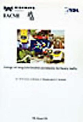9780727727961: Design of Long-Life Flexible Pavements for Heavy Traffic (TRL report)