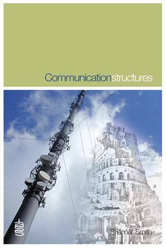 9780727734006: Communication Structures