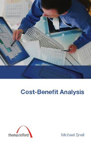 9780727740984: Cost-Benefit Analysis