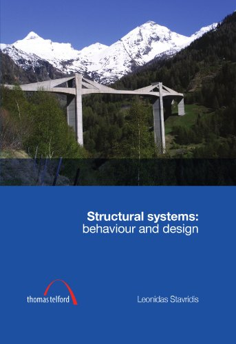 9780727741332: Structural Systems (Structures and Buildings)