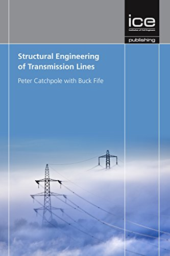 9780727759887: Structural Engineering of Transmission Lines