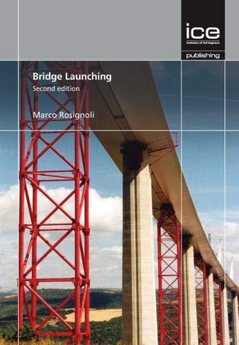 9780727759979: Bridge Launching