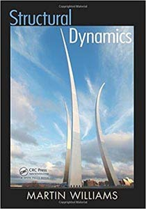9780727760029: Structural Dynamics For Engineers 2Ed