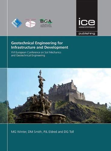 9780727760678: XVI ECSMGE Proceedings (English and French Edition)