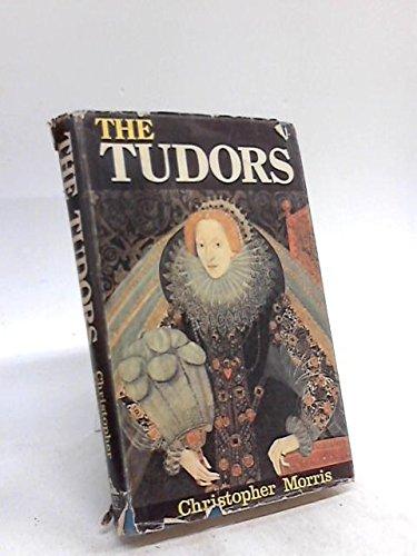 9780727801166: The Tudors