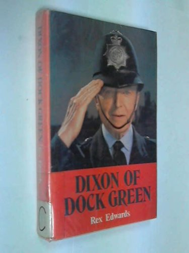 9780727801432: Dixon of Dock Green