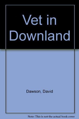 9780727803290: Vet in Downland