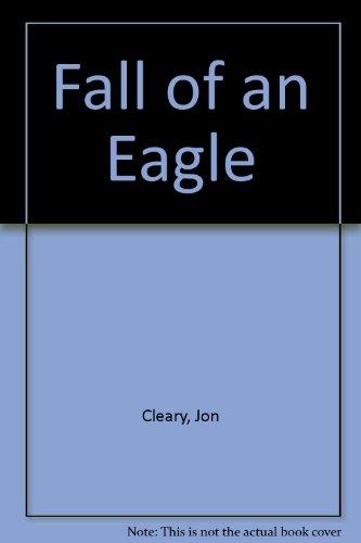9780727803436: Fall of an Eagle
