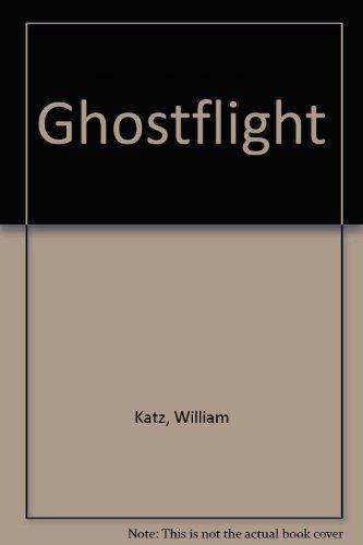9780727805461: Ghostflight
