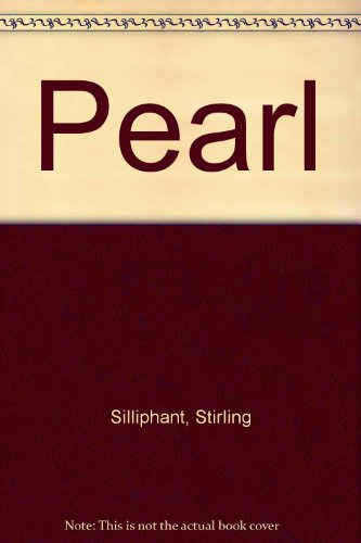 9780727805539: Pearl
