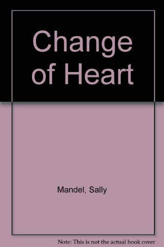 9780727806413: Change of Heart