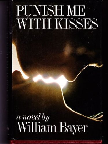 9780727806840: Punish Me with Kisses