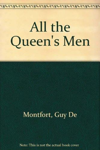 9780727807274: All the Queen's Men