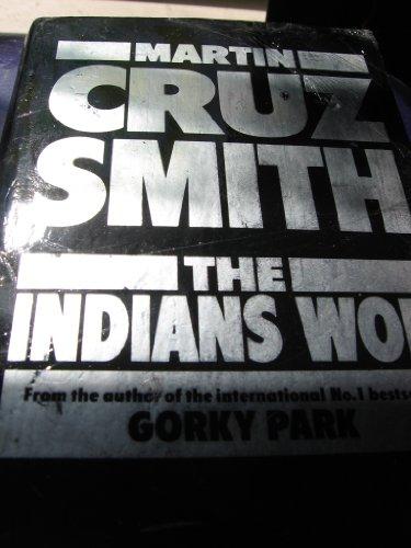 9780727808097: Indians Won