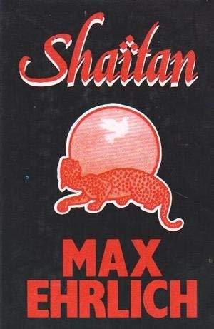9780727808417: Shaitan