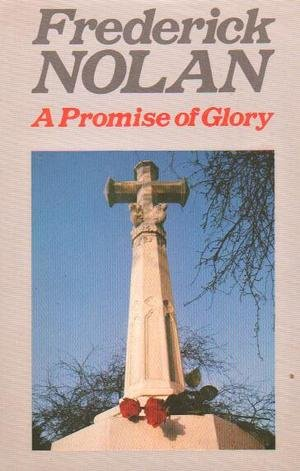 9780727808646: Promise of Glory