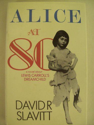 9780727811479: Alice at Eighty