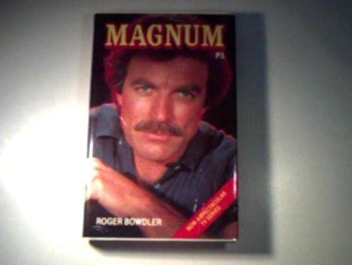 9780727812070: Magnum P.I.