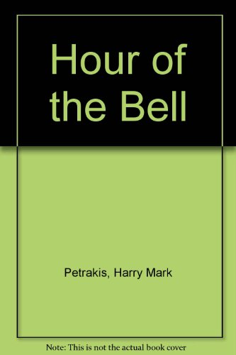 9780727812391: Hour of the Bell