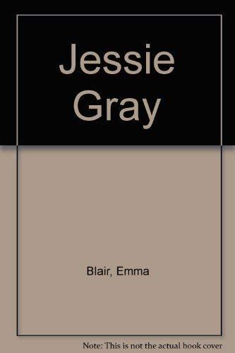 9780727812797: Jessie Gray