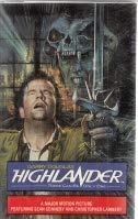 9780727813961: Highlander