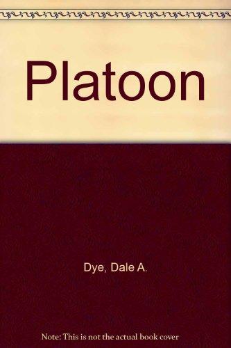 9780727815170: Platoon