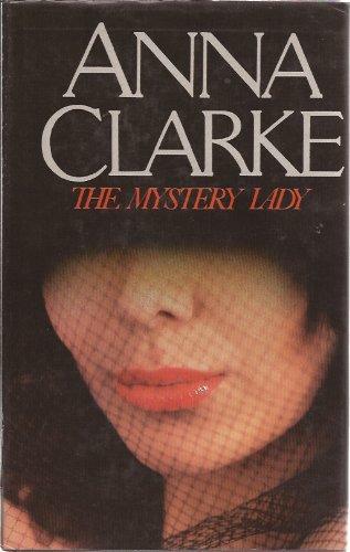9780727815422: Mystery Lady