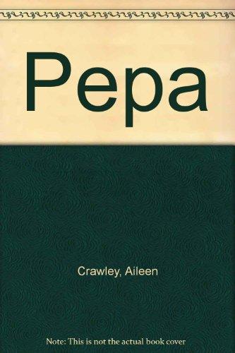 Pepa: Crawley, Aileen