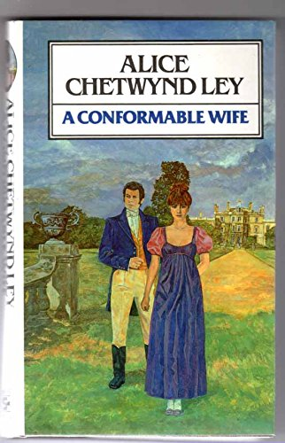 9780727815798: A Conformable Wife