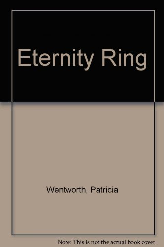 9780727815965: Eternity Ring