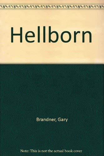 9780727816023: Hellborn
