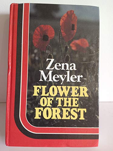 9780727816566: Flower of the Forest