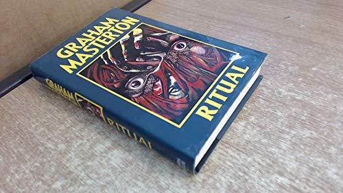9780727816771: Ritual