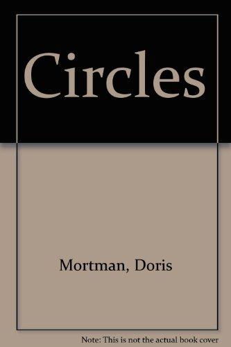 9780727817136: Circles