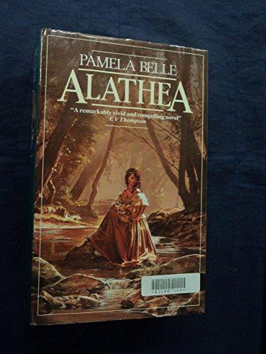 9780727817389: Alathea
