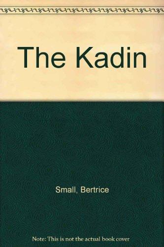 9780727817433: The Kadin