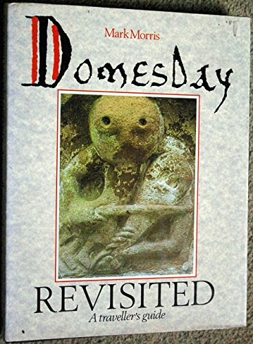 9780727820815: Domesday Revisited: A Traveller's Guide