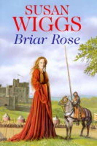 9780727822000: Briar Rose