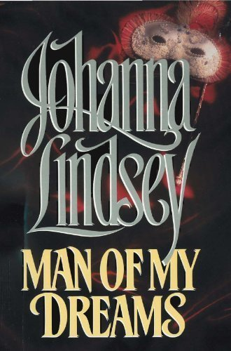 9780727822147: Man of My Dreams (Sherring Cross (Hardcover))