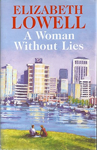 9780727822185: A Woman Without Lies
