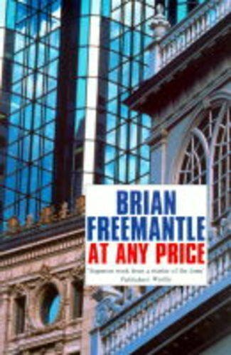 At Any Price: Freemantle, Brian